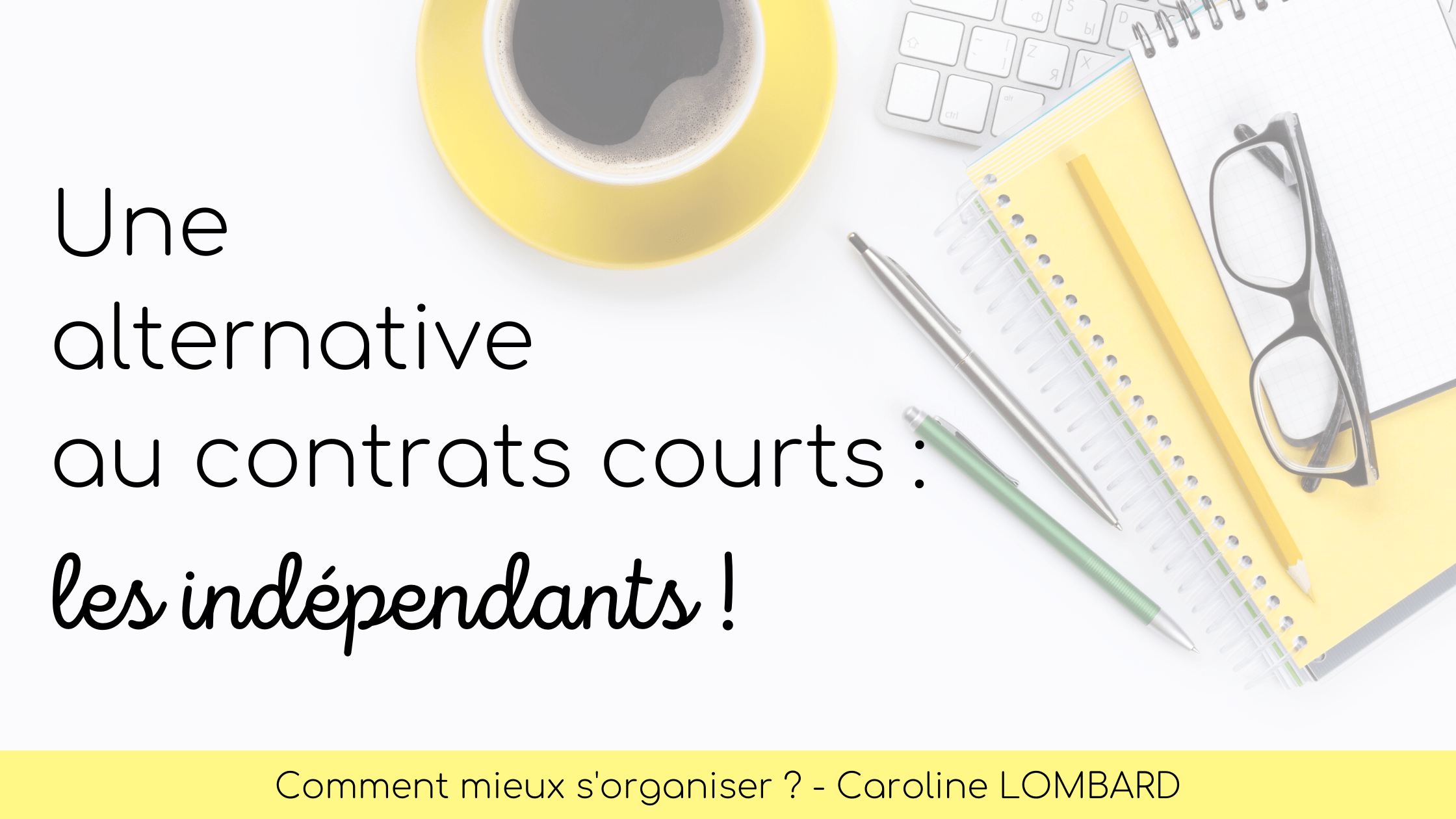 alternative-contrats-courts-independants