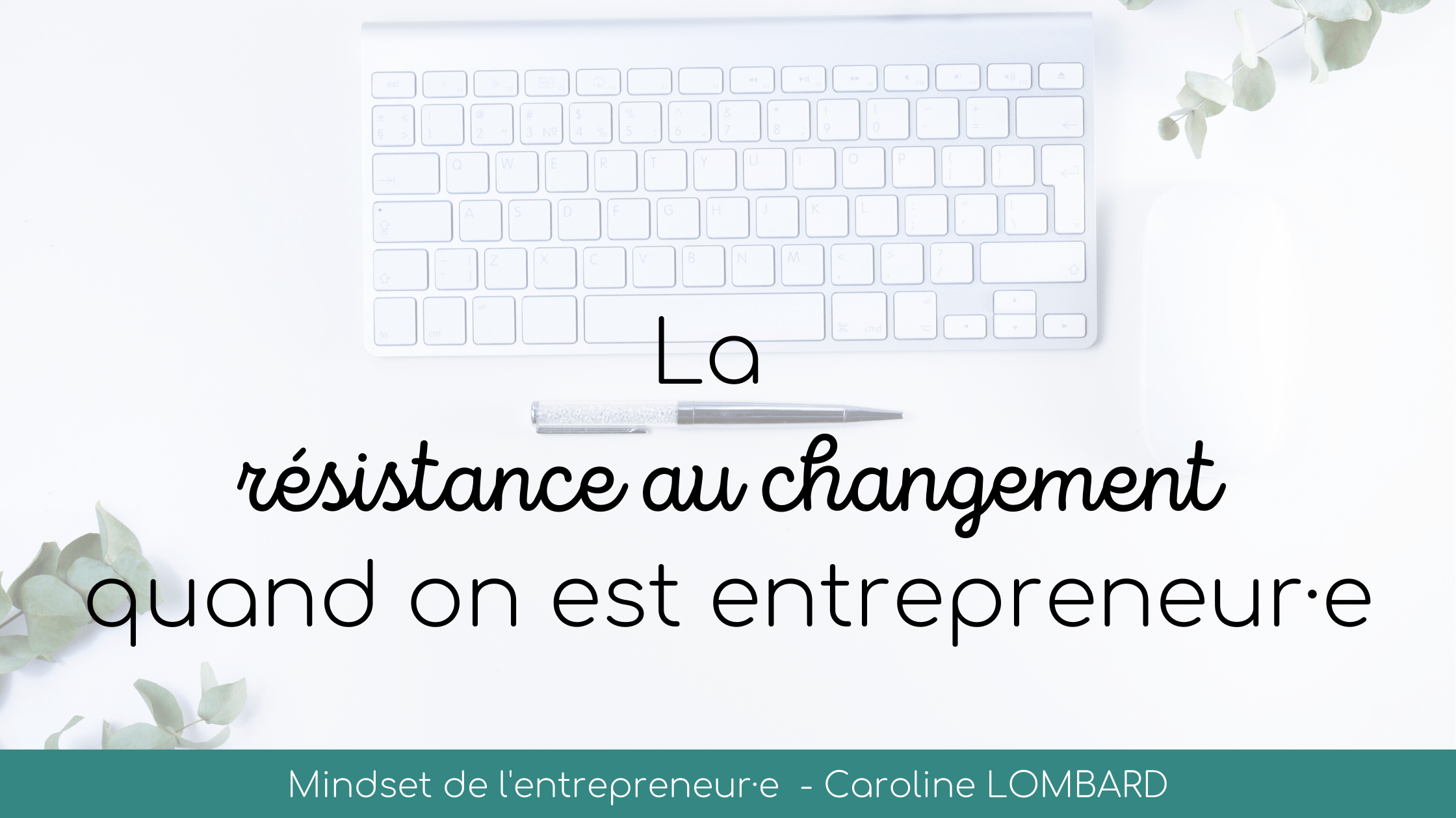 resistance-au-changement-entrepreneur