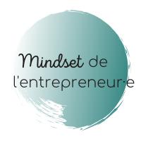 mindset-entrepreneur