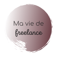 vie-freelance-office-manager