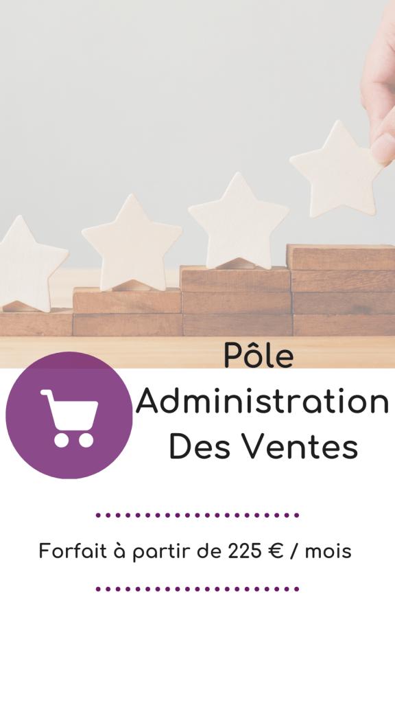 offre-pole-administration-ventes-entreprise