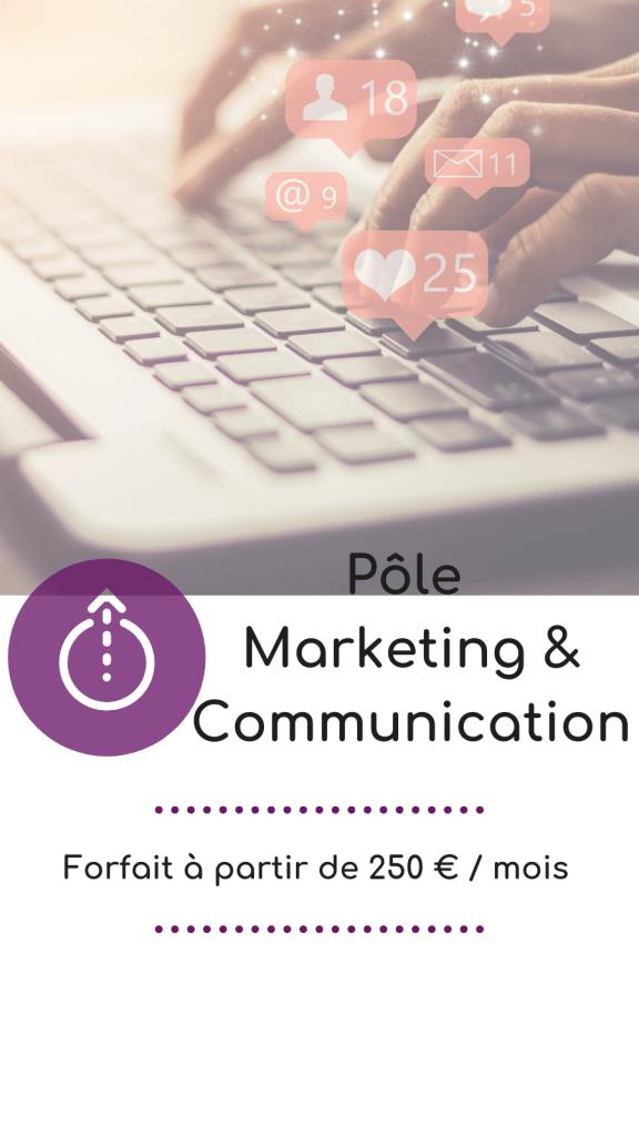 offre-pole-marketing-communication-entreprise
