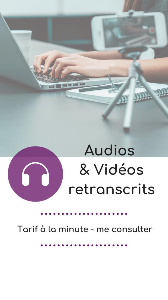 offre-retranscription-audio-video