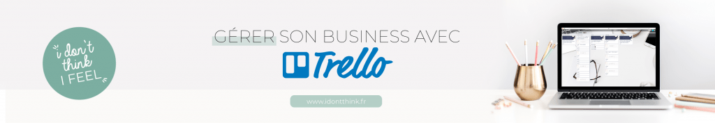 formation-trello-gest-projet