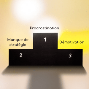 procrastination-manque-strategie-demotivation