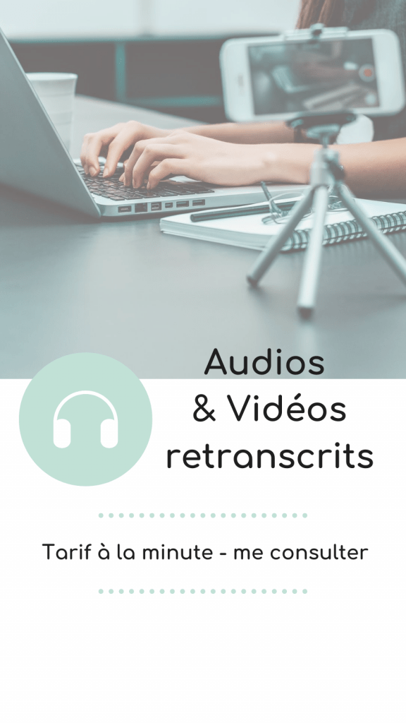 offre-retranscription-audios-videos