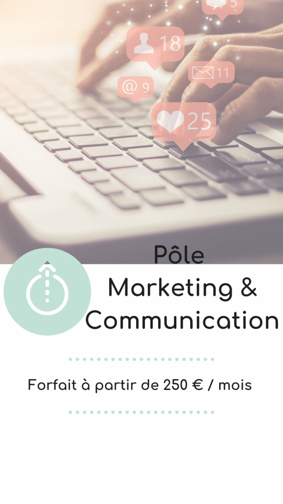offre-pole-marketing-communication-entreprise-gestion-back-office