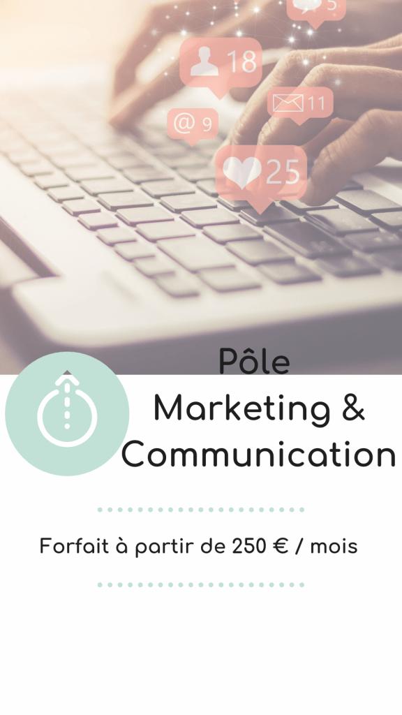 offre-pole-marketing-communication-entreprise-gestion-back-office