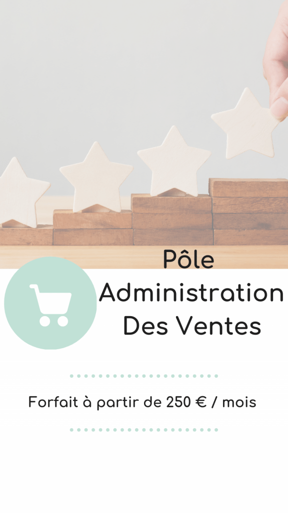 offre-pole-administration-ventes-entreprise-gestion-back-office