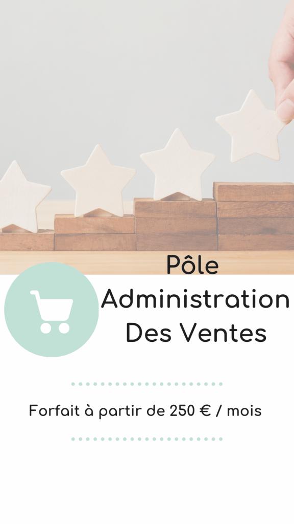 offre-pole-administration-ventes-entreprise-gestion-back-office