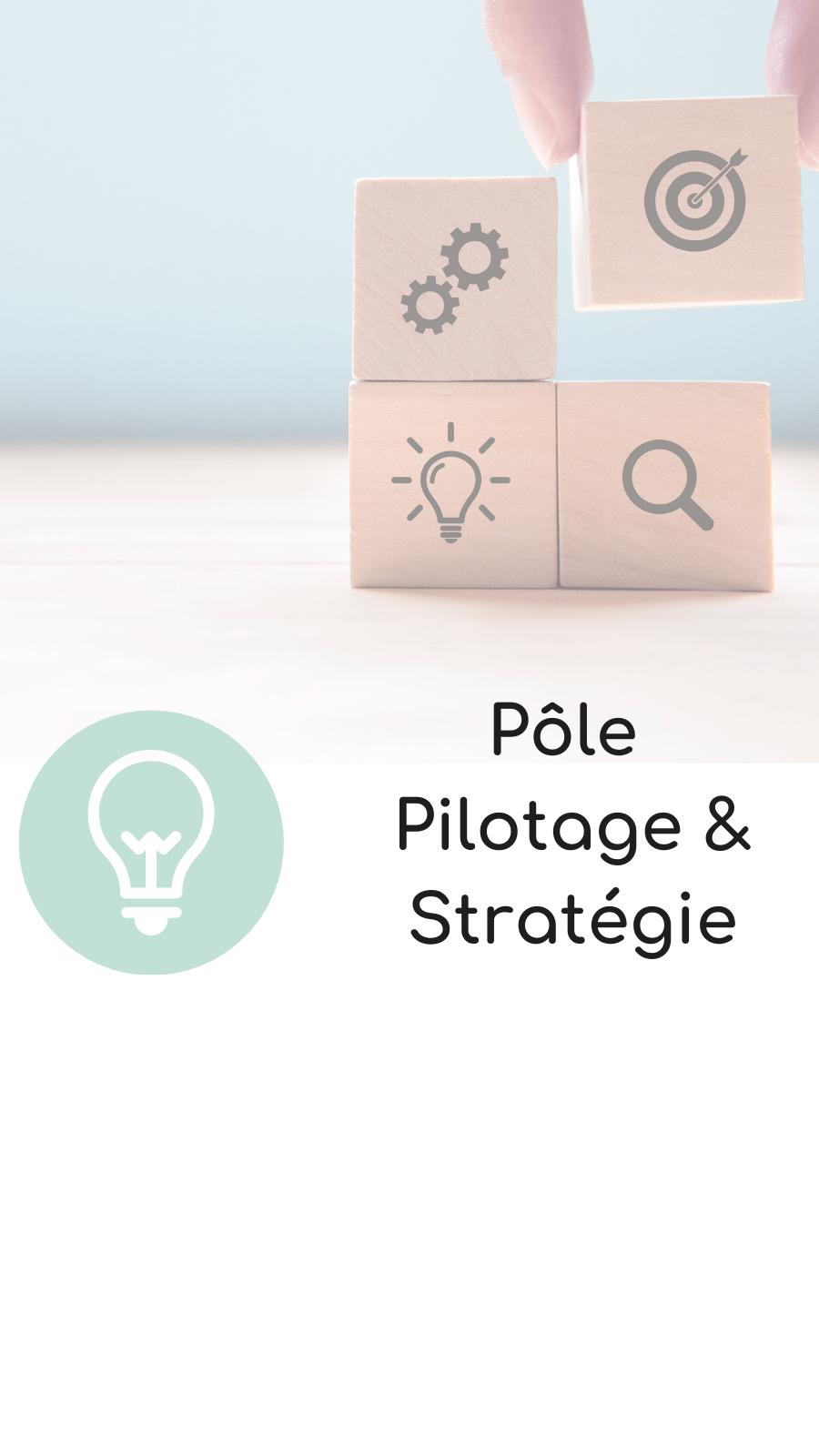 offre-pole-pilotage-strategie-entreprise-gestion-back-office
