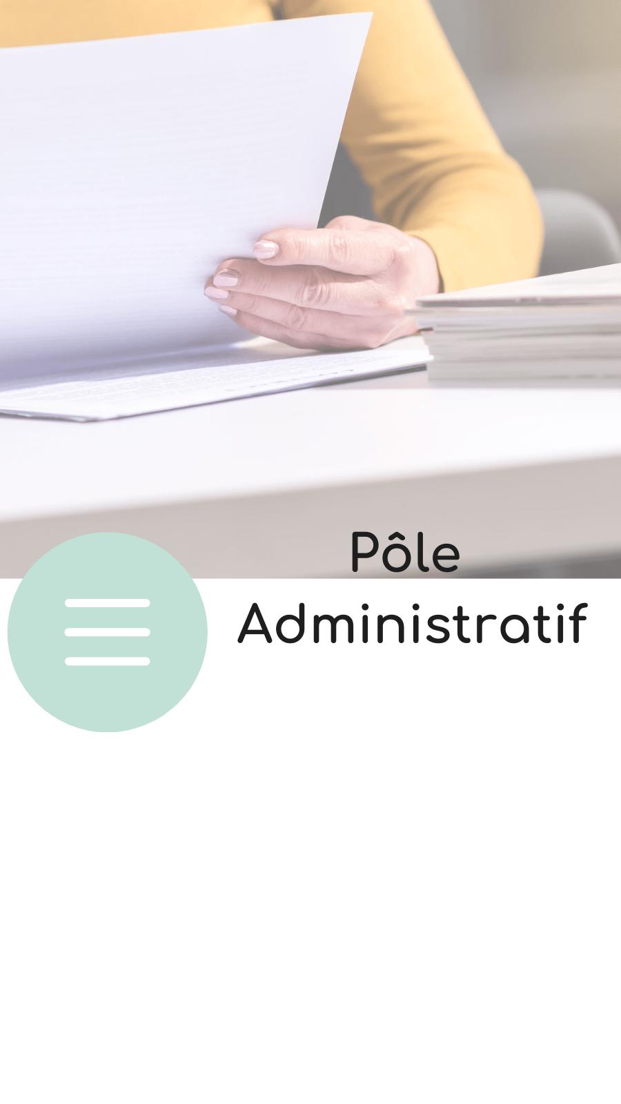 offre-pole-administratif-entreprise-gestion-back-office